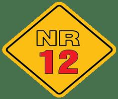 Nova NR-12 Máquinas e Equipamentos
